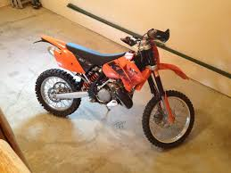 How Hard Is It To Ride A Dirt Bike Mtbr Com