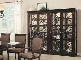 Show Cabinets Storage Shelves Coat Racks Afw