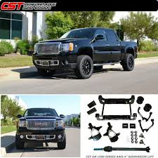 modern resume sles 2013 gmc denali cst 4 suspension lift for 2007 2013 silverado and gmc denali