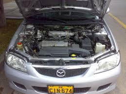 323 s vi bj 1 5 i 16v 88 hp