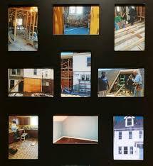 warren county habitat for humanity restore furniture store