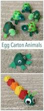 best 25 kids diy ideas on pinterest diy kids crafts creative