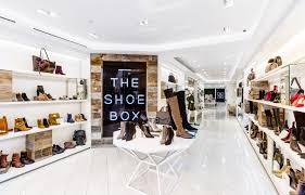 designer shoe outlet shoe box x 260 5th ave sle sale shopdrop