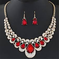 jewelry sets cheap jewelry sets online jewelry sets for 2018