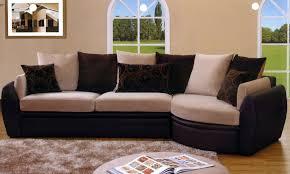sectional sofa design excellent choosen microsuede sectional sofa