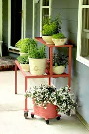 187 Best Ascp Provence Images by 51 Best Chalk Paint Projects Images On Pinterest Furniture