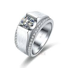 how much are engagement rings jewelry rings engagement rings for men top selling mens diamond
