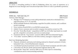 Free Resume Builder And Print Out Resume Free Resume Builder No Payment Splendid Free No Charge