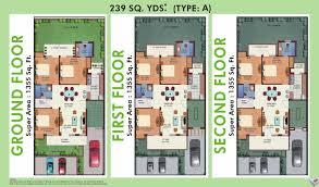 house floor plans for sale the white house floor plan
