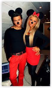 funniest halloween couples costumes 701 best fantasias legais images on pinterest halloween ideas
