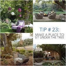 Backyard Tree Ideas 25 Patio Decorating Tips U0026 Design Ideas To Transform Your Backyard