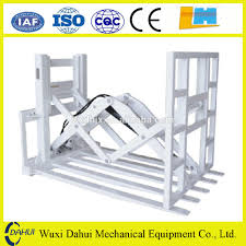 white forklift parts white forklift parts suppliers and