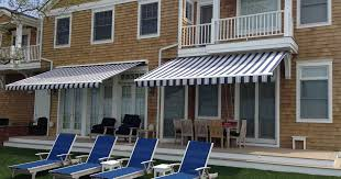 Where Are Sunsetter Awnings Made Awnings And Canopies Custom Made Supplied And Fitted For More