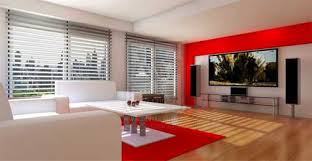 download red and white living room buybrinkhomes com