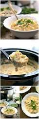 slow cooker hawaiian pizza macaroni and cheese