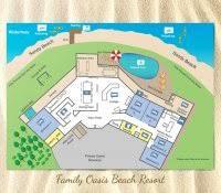 lawai beach resort floor plans hyatt beach house a residence club key west fl 33040 cabin plan
