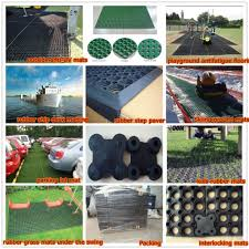 Playground Flooring Lowes by Safety Indoor Wearable Rubber Lowes Rolls Pressure Resistance