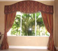 window treatments blinds shades drapery curtains plantation