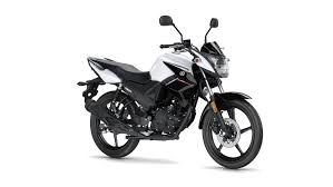yamaha ys125 launched ybr125 replacement mcn