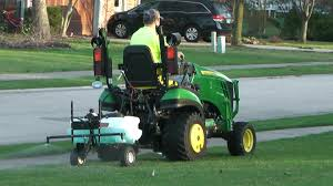 lawn care programs for do it yourself diy lawn fertilizer replacing trugreen for my yard