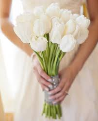 wedding flowers meaning the best wedding bouquets according to their color meaningall for