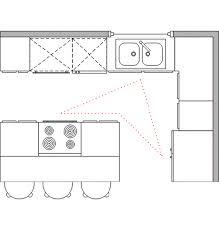 island kitchen plan island kitchen layout spectacular furniture kitchen