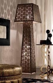 lamps designer homes part 5