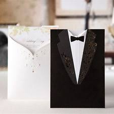 personalized cards wedding personalized wedding invitations ebay