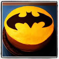 batman logo cake free download clip art free clip art on