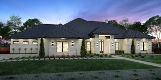 rustic texas home plans texas house plans modern houseplan1 hill country luxury rustic