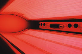 red light therapy tanning bed red therapy light bulbs light bulb design