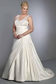 robe de mari e femme ronde persun robe de mariage grande taille bienvenue dans le domaine