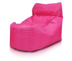 bean bags style large bean bag chair