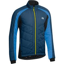 bike jacket price gonso bond thermo bike jacket aviator 368 bike24