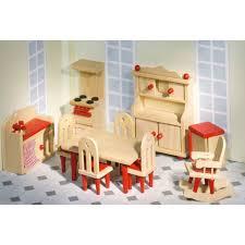 cuisine en bois jouet janod déco cuisine en bois jouet janod 97 villeurbanne cuisine en l