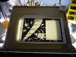 Drafting Light Table Light Table Drawing Board škatule Svetlá A Urob Si Sám