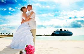 carnival cruise wedding packages carnival cruise wedding packages liviroom decors luxurious