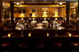 Top Bars In Los Angeles Top Choices For The Best Night Clubs In Los Angeles Birthday