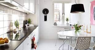 kitchen kitchen decor theme ideas beautiful kitchen decor ideas