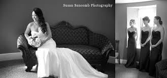 Photographers In Ri Mike U0026 Jeannie U0027s Nautical Wedding By The Sea Narragansett Rhode