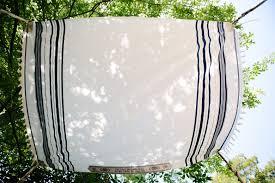 Bamboo Chuppah How To Build A Chuppah A Practical Wedding A Practical Wedding