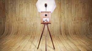 photo booth business photo booth business what you need to philippine