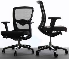 Comfy Office Chair Design Ideas Comfortable Work Chair Centralazdining