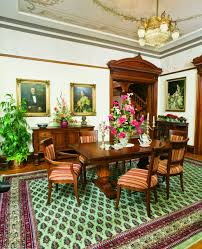 Tuscany Dining Room Tuscany Zimmerman Chair Hubbingtons Furniture Nh Ma Me Vt