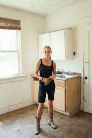 best 25 nicole curtis ideas on pinterest nicole curtis rehab