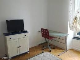 chambre a loue meublée à louer à brieuc 22000 location meublée à brieuc