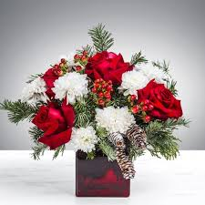 evanston florist flower delivery by s flowers