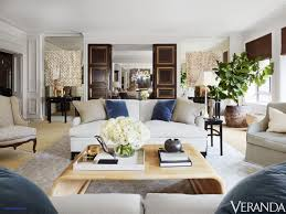 luxury homes decor living room the common features of luxury homes home decorating
