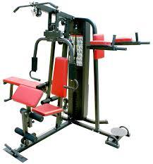 workout gym equipment sport fatare