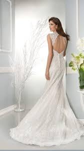 robe mari e sirene dentelle de mariée neuve coupe sirene dentelle yvoire taille 36 savoie